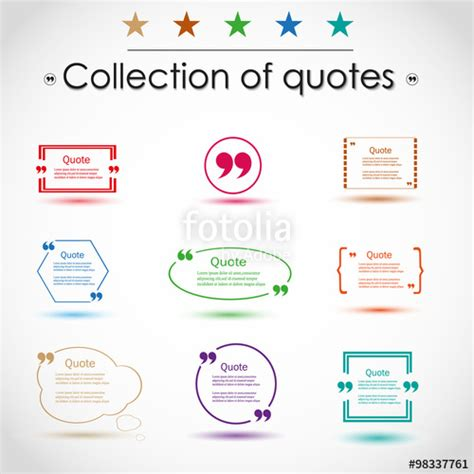 Quot Website Review Quote Citation Blank Template Quote Comment Template Quote Bubble Shop Website Review Template