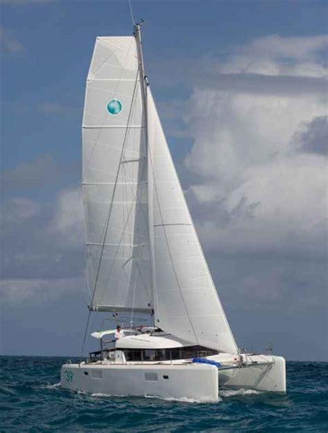 catamaran around bvi 1000 ideas about catamaran on pinterest sailing