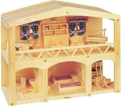 dolls house china china wooden doll house china wooden doll house wooden doll houses