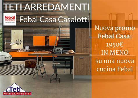 promozioni arredamento roma novit 224 e promozioni arredamento roma teti arredamenti