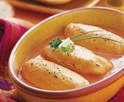 cuisiner les quenelles les sp 233 cialit 233 s lyonnaises le fourniresto com