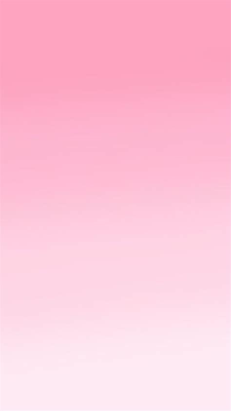 pink wallpaper ideas  pinterest pink