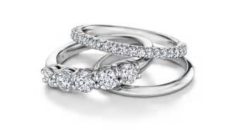 www wedding rings 2015 wedding ring trends ritani