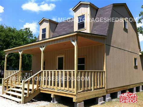 2 story barn plans out of state timber frames mega storage sheds barn cabins