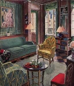1920s home interiors 25 best ideas about 1920s interior design on
