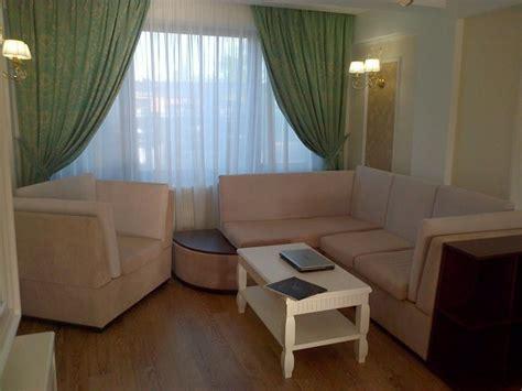 design interior constanta forum design interior living casa constanta textile perdele