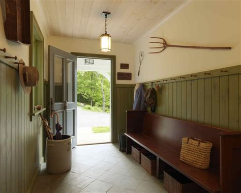 Wholesale Home Interior vermont farmhouse farmhouse hall burlington by
