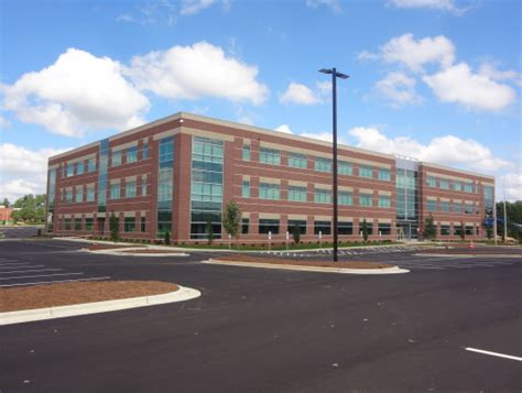 volvo corporate office greensboro volvo group north america office building in greensboro nc