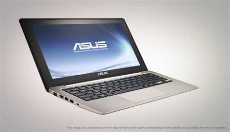 Laptop Lenovo Vs Asus compare asus vivobook s200e ct162h vs lenovo ideapad 110