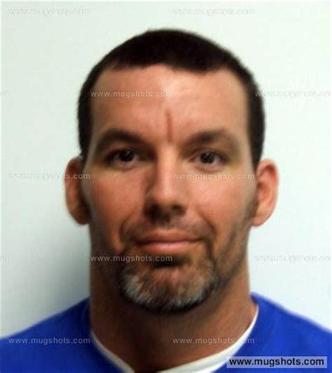Forsyth County Ga Arrest Records Christopher D Woodall Mugshot Christopher D Woodall