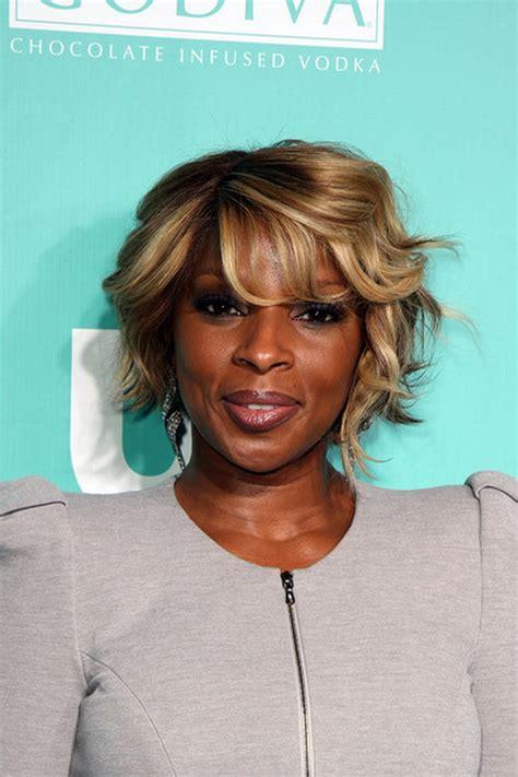 stylish eve colouredbob hairstyles for women short hairstyles for black women 32 stylish eve