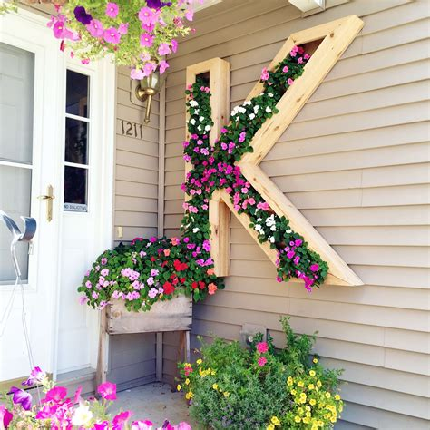spring home decorations 10 beautiful spring home decor ideas