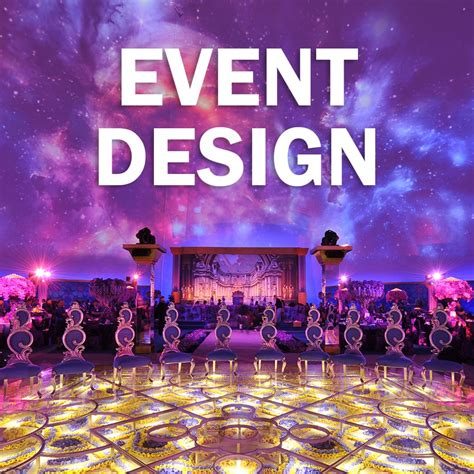 design event company home wedding planning institute