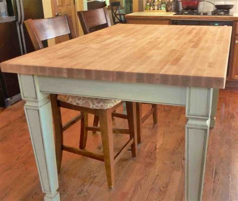 butcher block kitchen table and chairs butcher block kitchen table and chairs decor ideasdecor