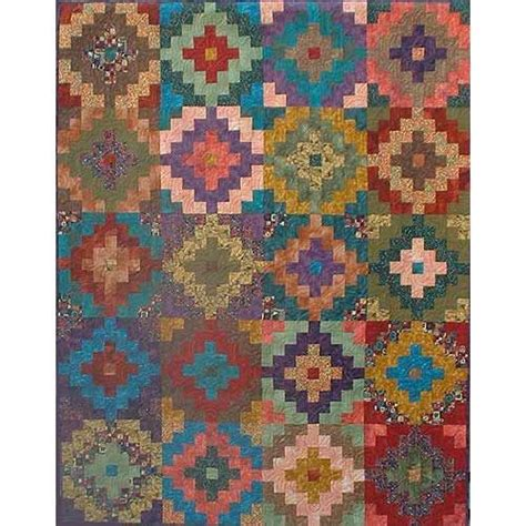 quilt pattern finder colores quilt patterns ideas pinterest