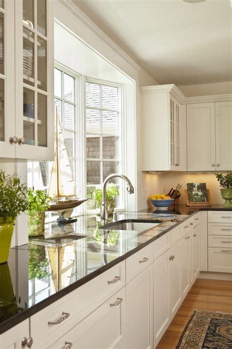 kitchen bay fenster kitchen bay window sink bay window kitchen sink
