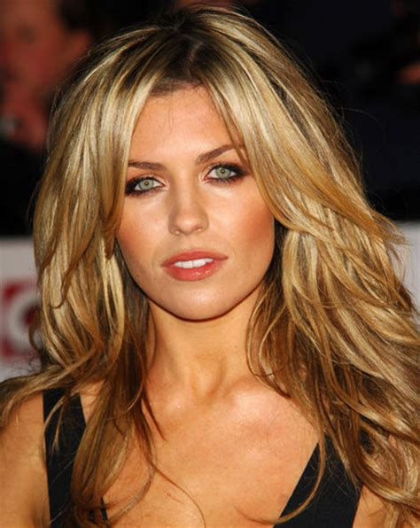 hair color formula celebrity color formulas long hairstyles