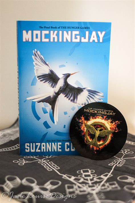 hunger mockingjay book report the hunger mockingjay part 1 from book to
