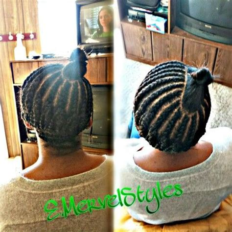 braid hairstyles for sew ins 17 best ideas about sew in braids on pinterest sew in
