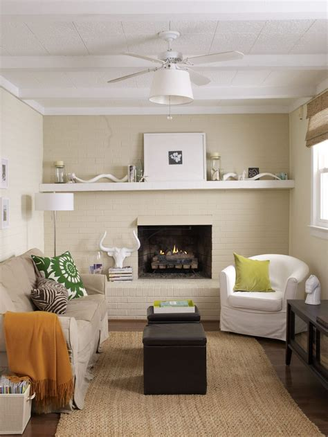 10 sneaky ways to make a small space look bigger the everygirl
