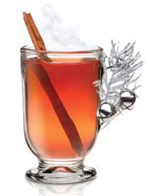 holiday drinks for adults počet obr 225 zkov na t 233 mu drinks na pintereste 17 najlepš 237 ch baileys