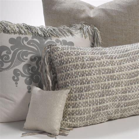 couture dreams cozi decorative lumbar pillow reviews