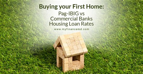 commercial bank housing loan rate commercial bank housing loan rate 28 images 2017 2018 studychacha reply to topic