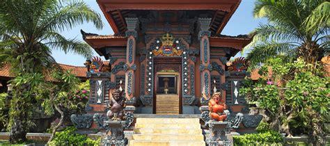 Bali Tropic Resort & Spa   Nusa Dua Hotels Resorts