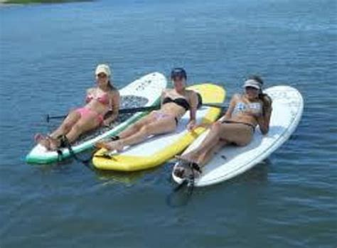 lake pleasant boat rental deals tanning on the paddle boards picture of go paddle az