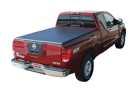 dodge dakota bed cover truxedo tonneau cover 790101 truxedo deuce dodge