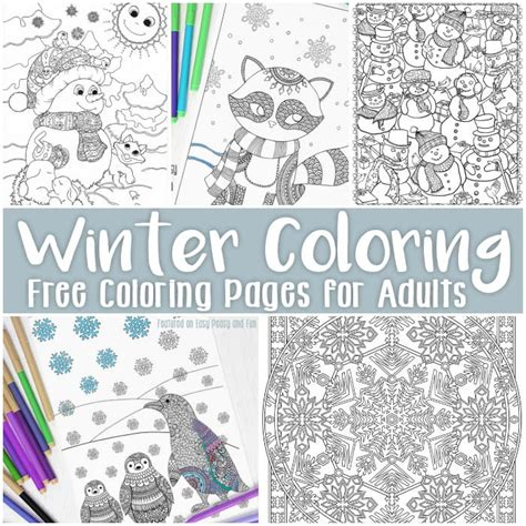 coloring pages for special needs adults free adults picture pics