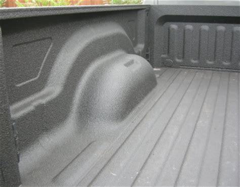 diy spray bed liner spray bedliner trucks floors boats trailers nationwide