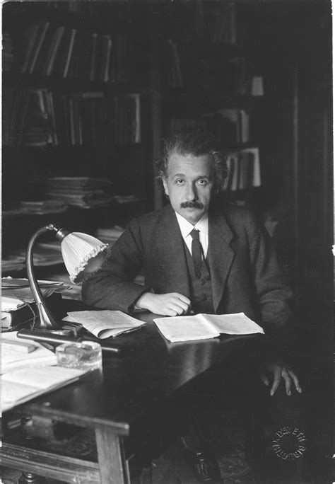 biography of einstein wikipedia file albert einstein photo 1920 jpg wikipedia