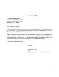 Cover Letter Residency by Cover Letter For Residency Sle Nursing Support Cover