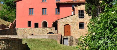 house for sale near florence italy lionard