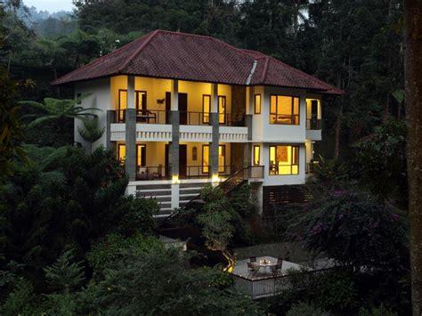 agoda puncak plataran puncak villa puncak indonesia agoda com