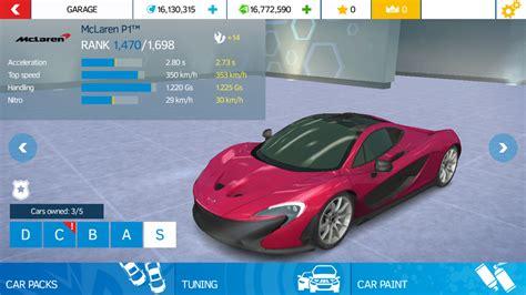 asphalt nitro mod apk unlimited money 1 7 1a asphalt nitro apk mod unlimited money mod version on hax