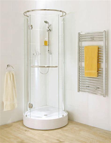 corner shower stalls corner shower stall with