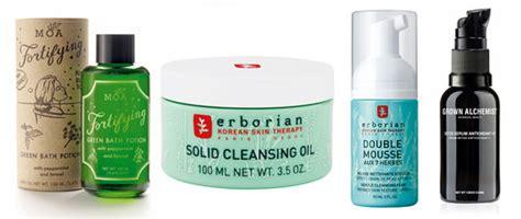 Senspa Detox Bath Salts by Sanctuary Spa Moa And Senspa The 8 Best Detoxifying