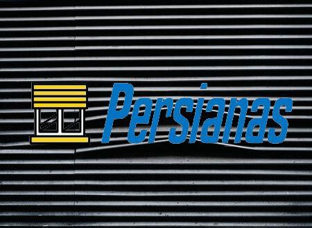 persianas electricas precios repararaci 243 n persianas madrid arreglos de persianas