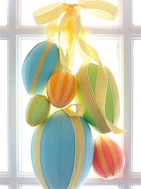 easter door decorations easter and spring door decoration ideas family holiday