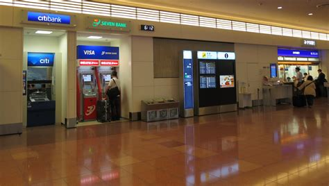 bank of india tokyo tokyo consult money exchange atm credit card issues in