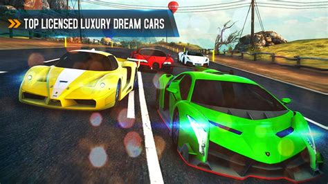 asphalt 7 1 1 1 apk 1001 apk asphalt 8 airborne 1 2 1 mod apk data unlimited money