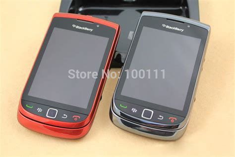reset blackberry touch screen smart phone picture more detailed picture about unlocked