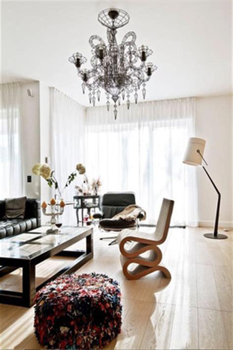 2014 home decor trends interior design trends 2014