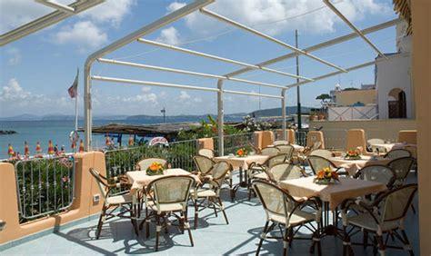 hotel rivamare ischia porto promo hotel ischia porto offres sur les h 244 tels ischia