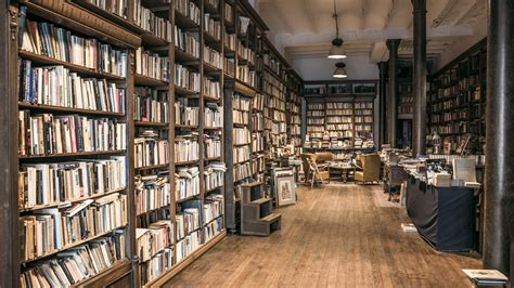 building a library room books library room decoration hd wallpaper download