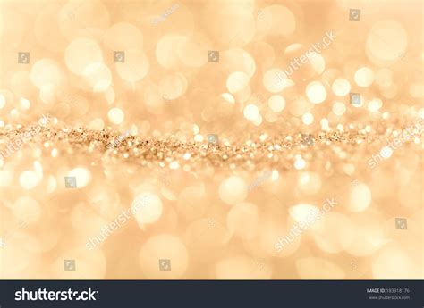 Wedding Background Golden Yellow by Bokeh Abstract Background Wallpaper Gold Yellow Stock