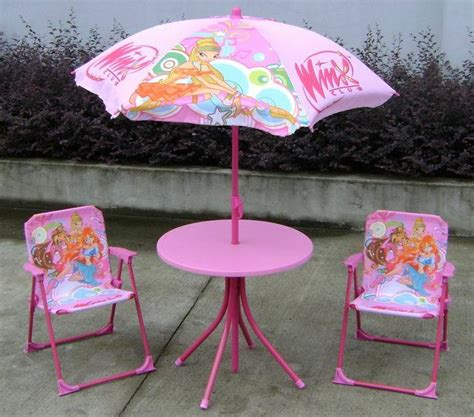 china patio furniture set 86027a china baby