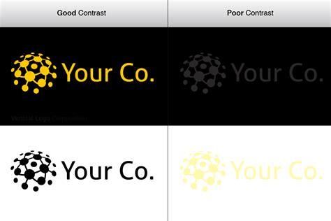 create a website logo mibhouse com